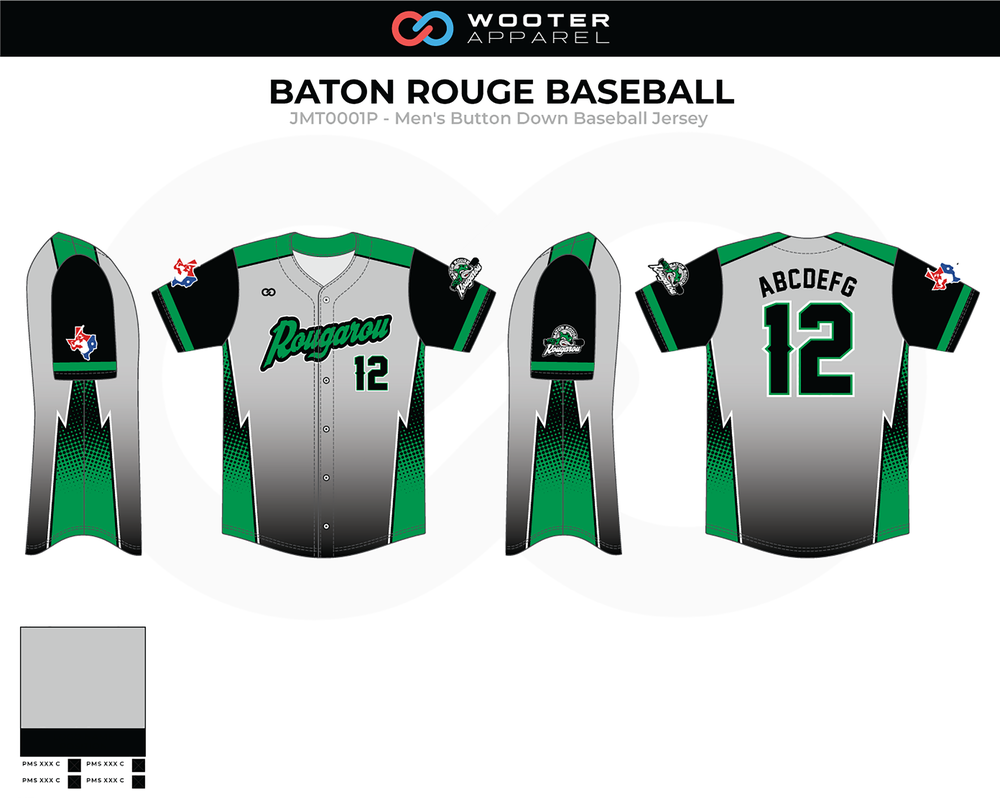 BatonRougeBaseball_JerseyMockupV2.png