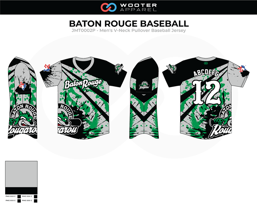 BatonRougeBaseball_JerseyMockupV3.png
