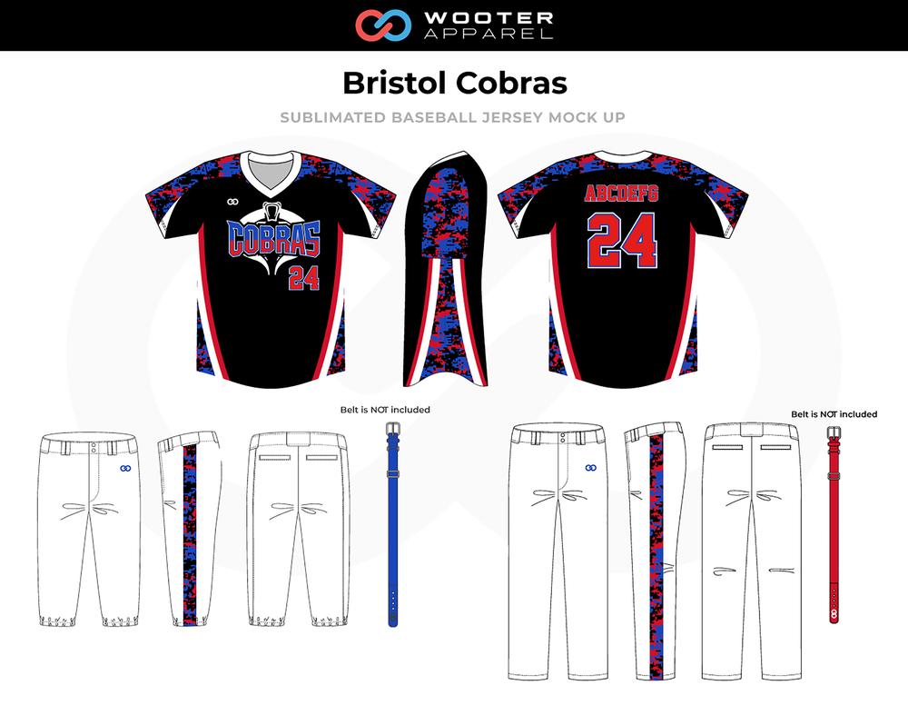 Bristol-Cobras-Sublimated-Baseball-Uniform.png