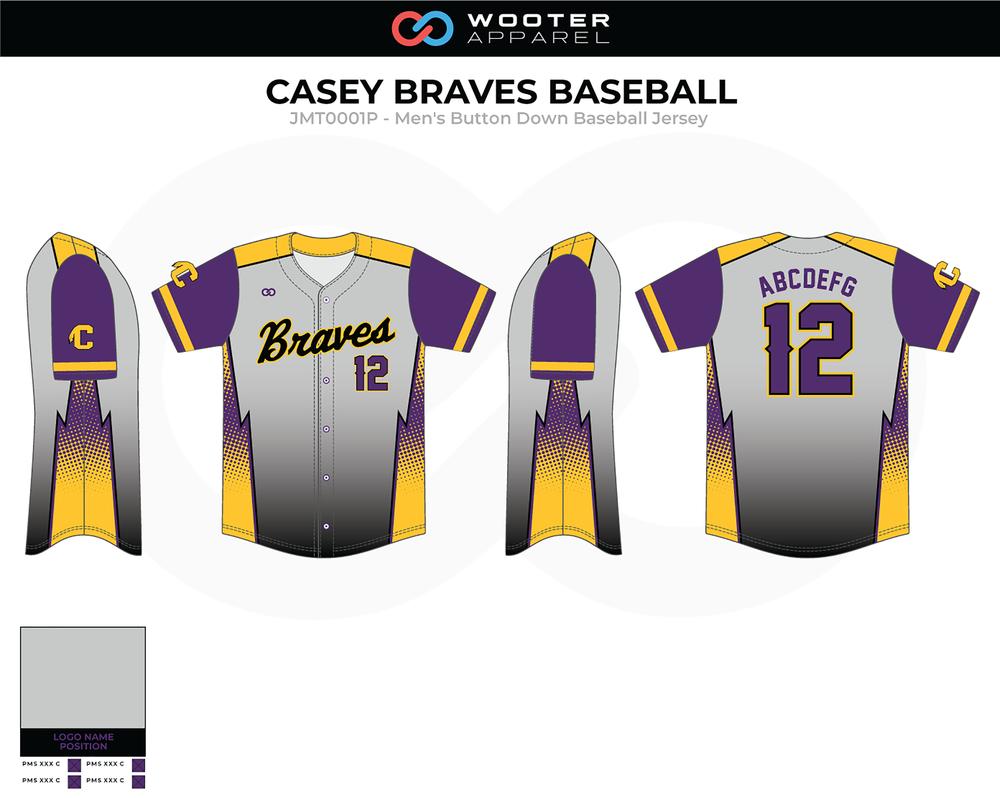 CaseyBravesBaseball_JerseyMockupV2.png