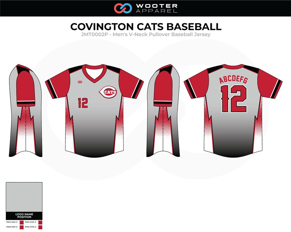 CovingtonCatsBaseball_JerseyMockupV2.png