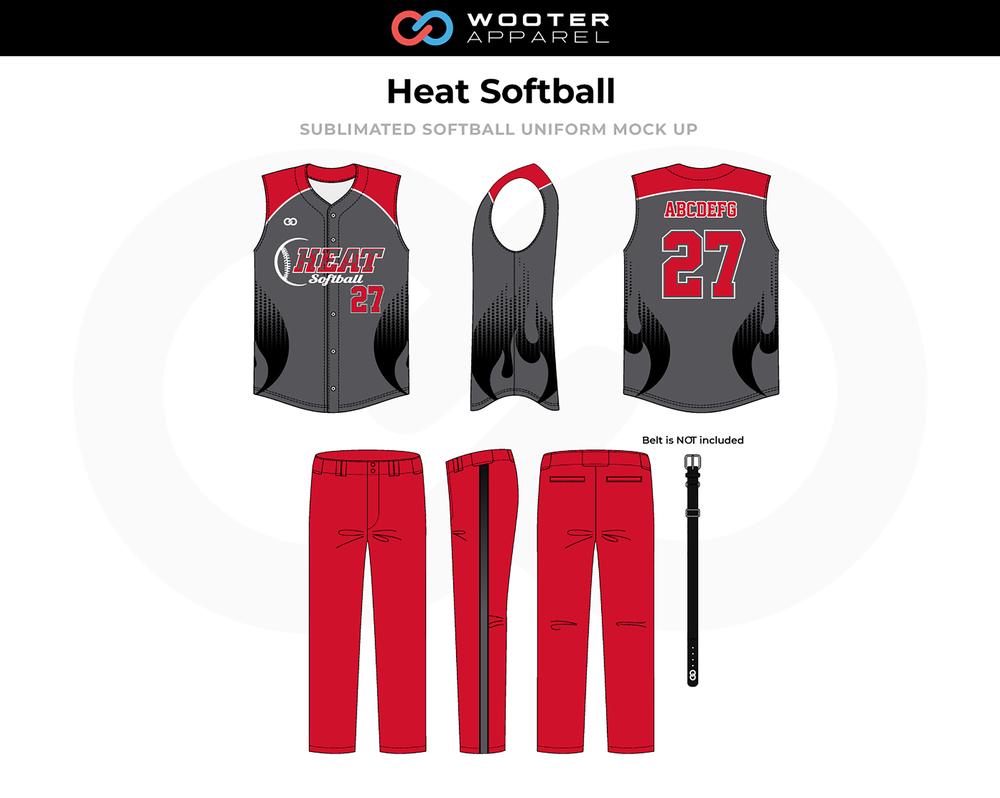 Heat-Softball-Sublimated-Uniform-Mock-Up.png