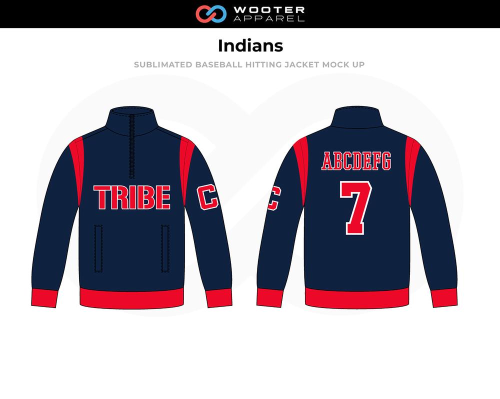Indians-Sublimated-Baseball--Hitting-Jacket-7.png