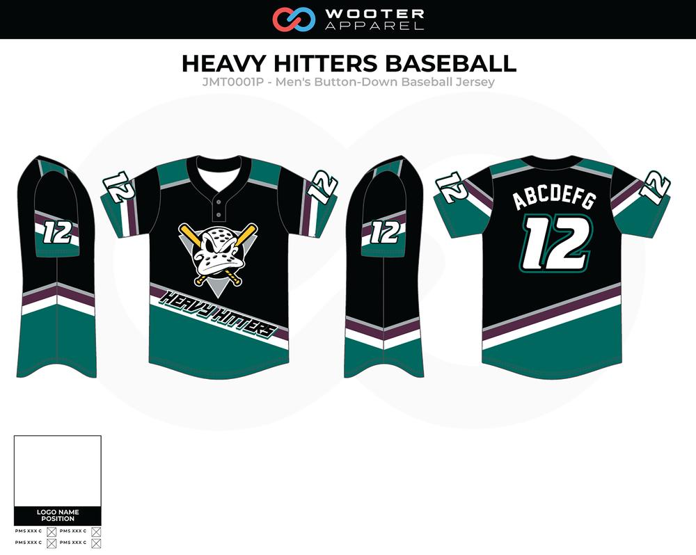 HeavyHittersBaseball_Mockup.png