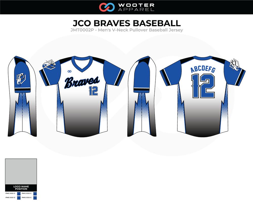 JCOBravesBaseball_JerseyMockupV2.png