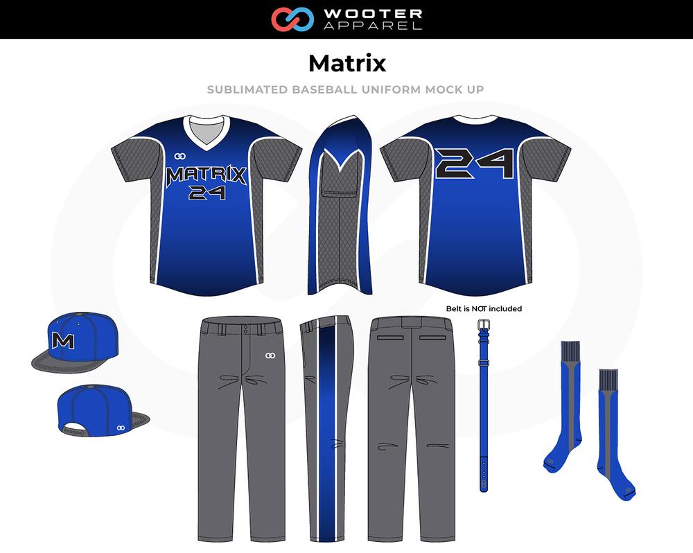 Matrix-Sublimated-Baseball-Uniform.png