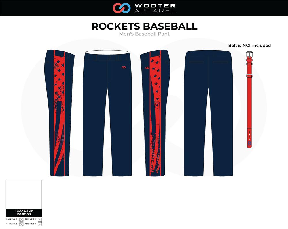 RocketsBaseball_NavyPantMockup.png