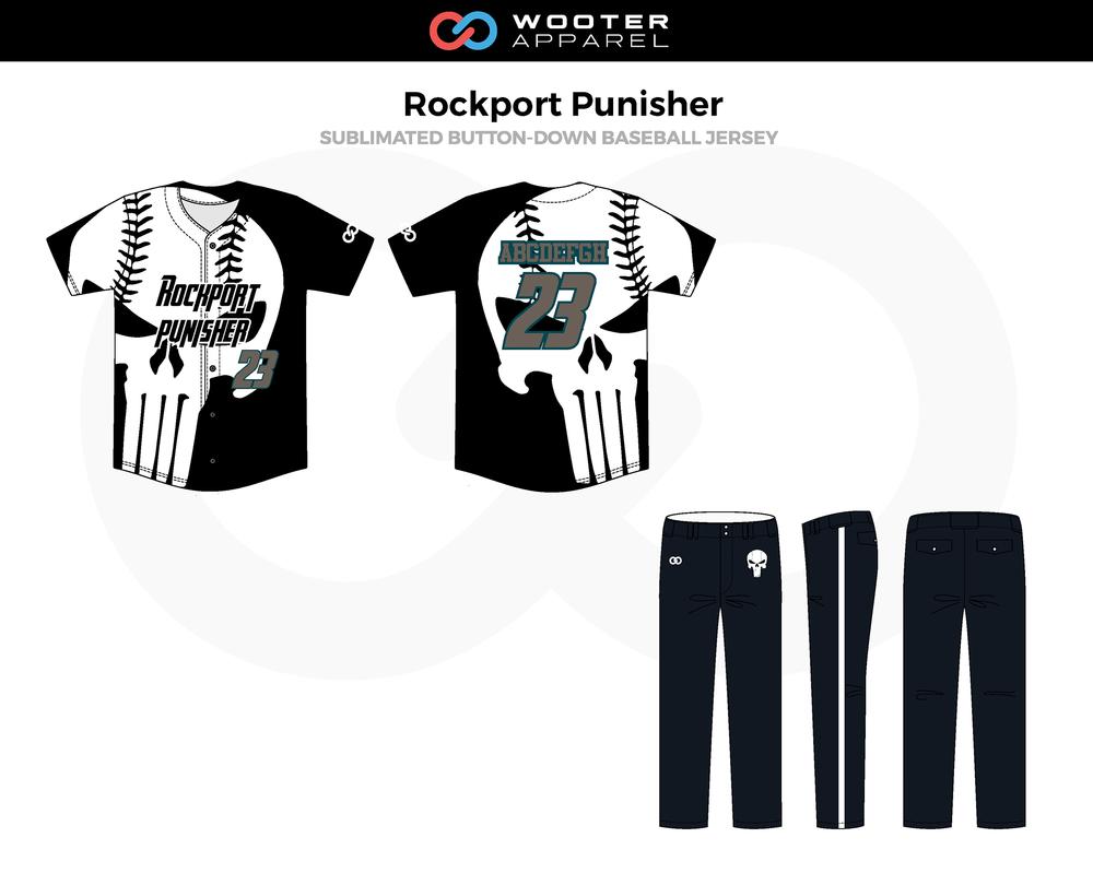Rockport punisher Baseball_Page_1.png