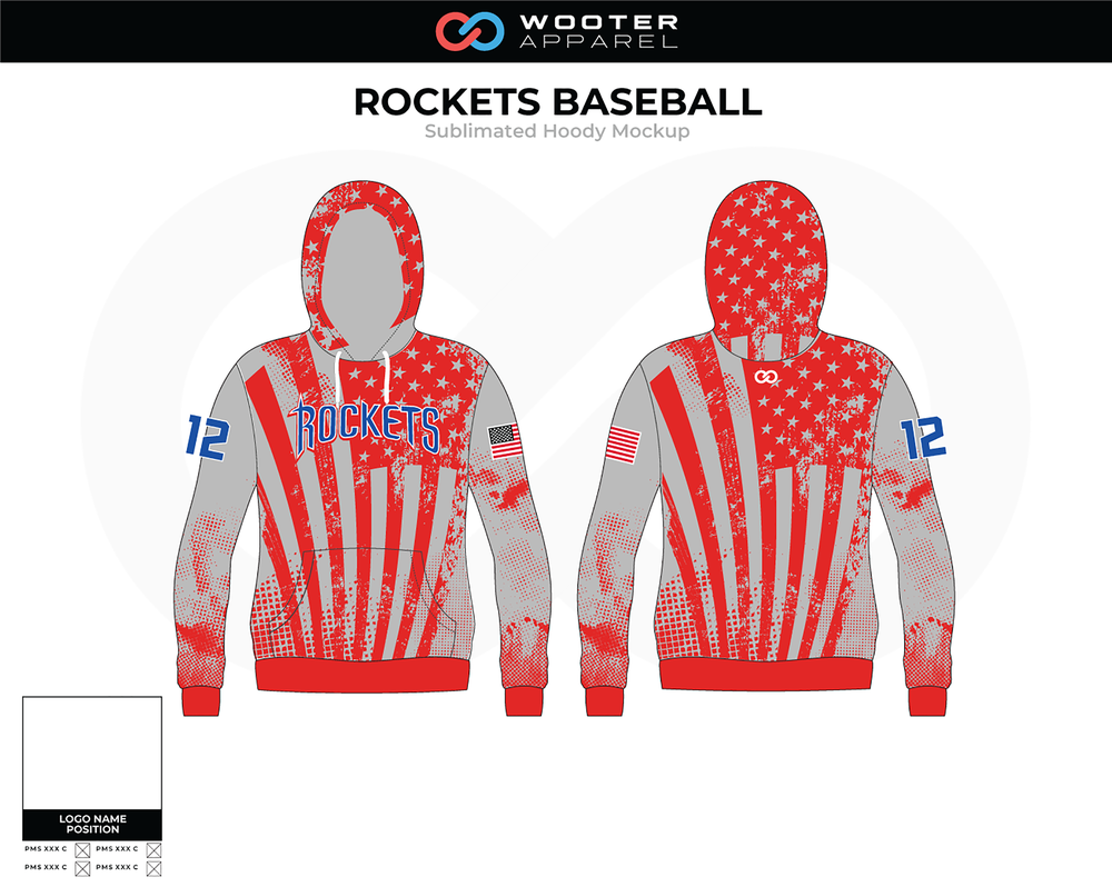RocketsBaseball_HoodyMockup.png