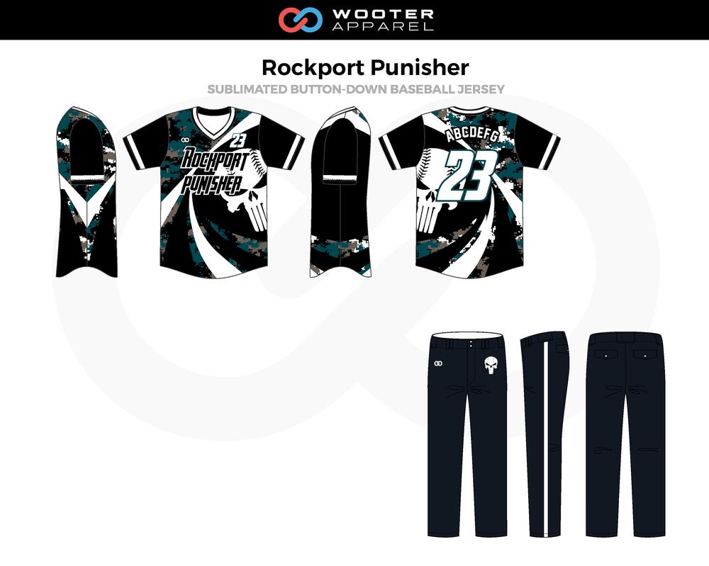 Rockport punisher Baseball_Page_2.png