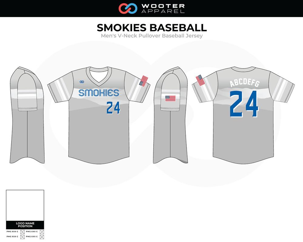 SmokiesBaseball_JerseyMockupV2.png