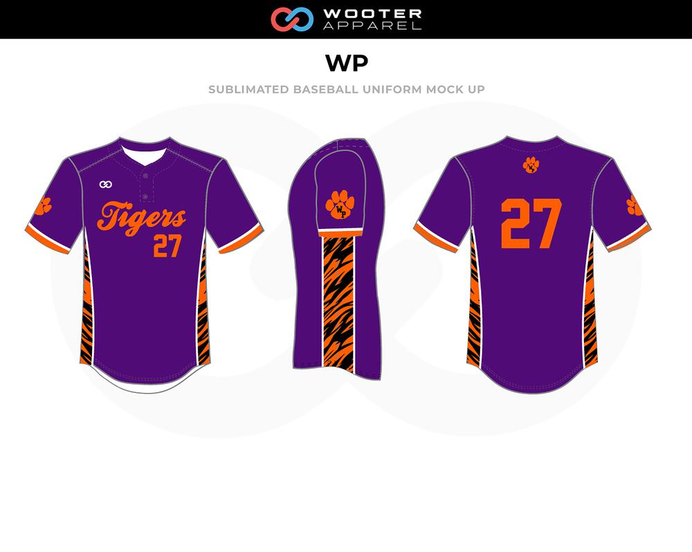 WP-Sublimated-Baseball-Uniform-Mock-Up_-v2_2019.png