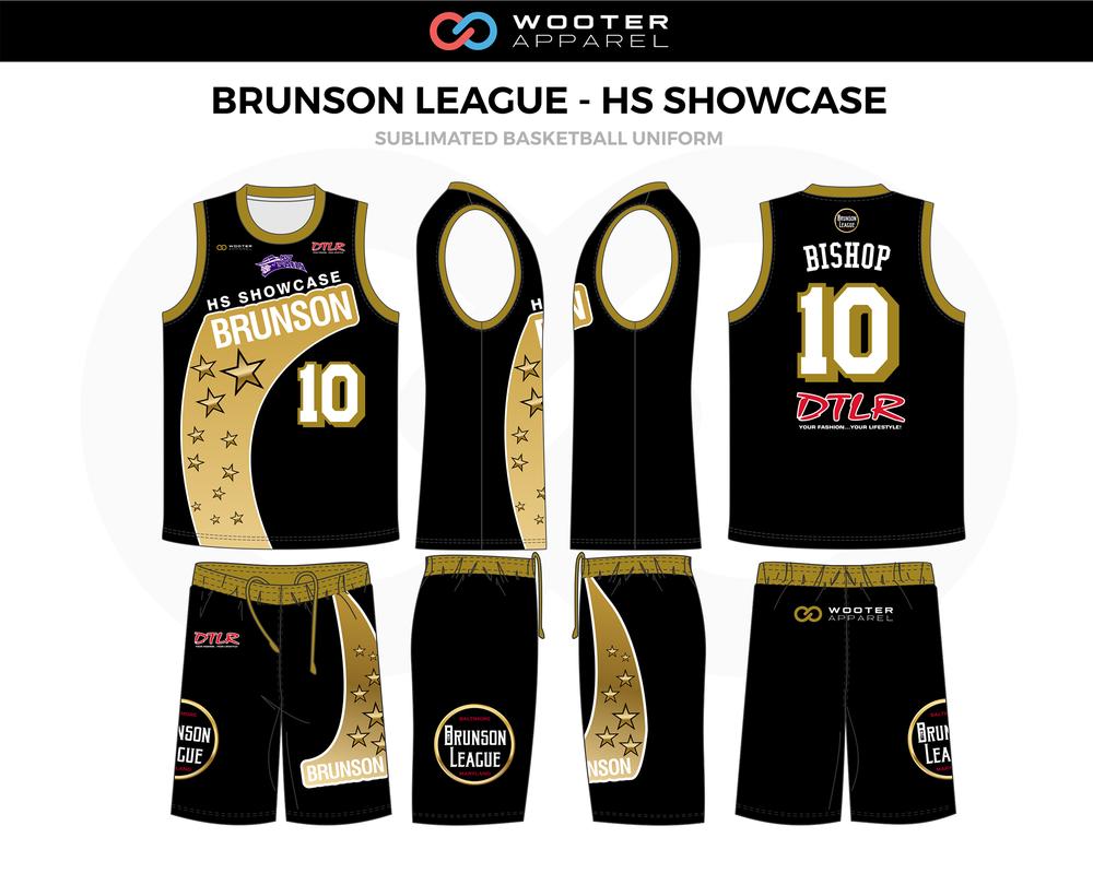 01_Brunson HS Showcase Basketball.png