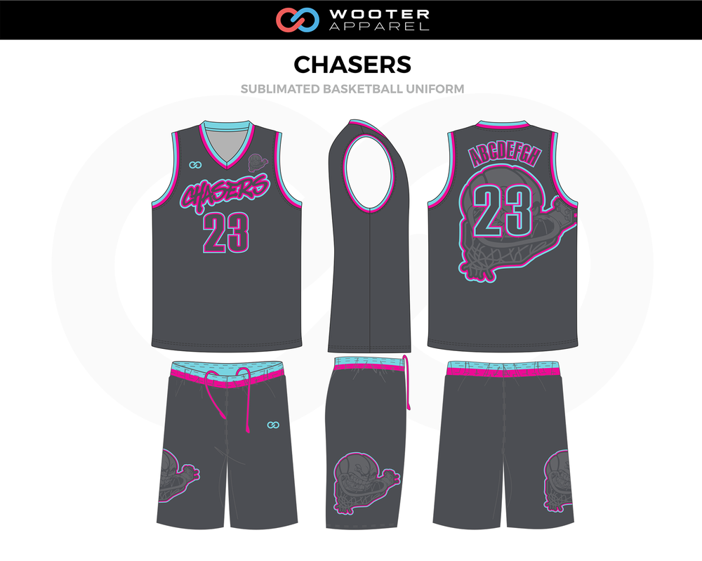 01_Chasers Basketball v6.png