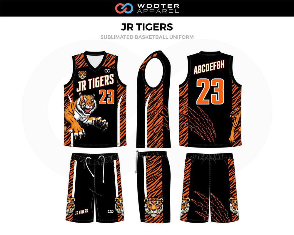 01_Jr Tigers basketball v2.png