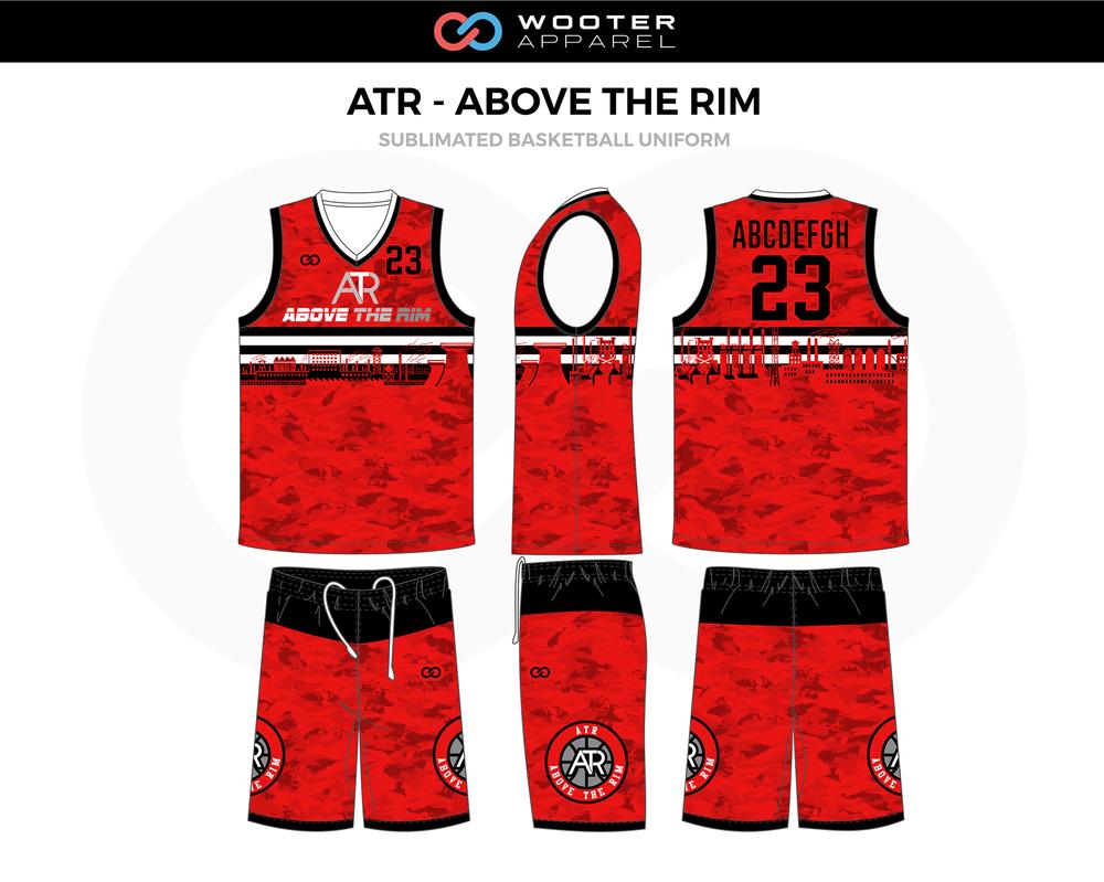 02_ATR - above the rim Basketball v2.png
