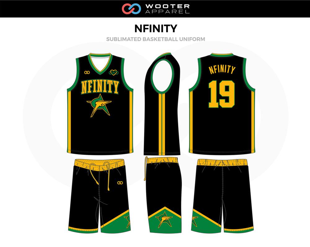 02_Nfinity Basketball.png