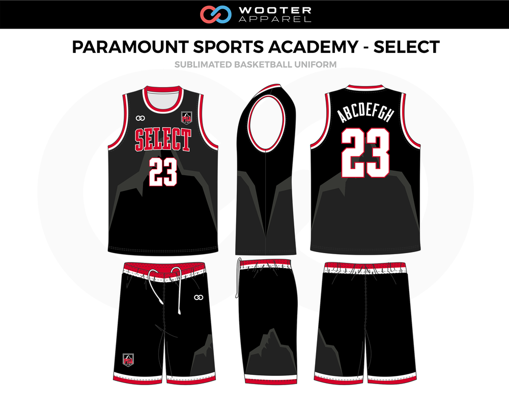 02_Paramount Sports Academy.png