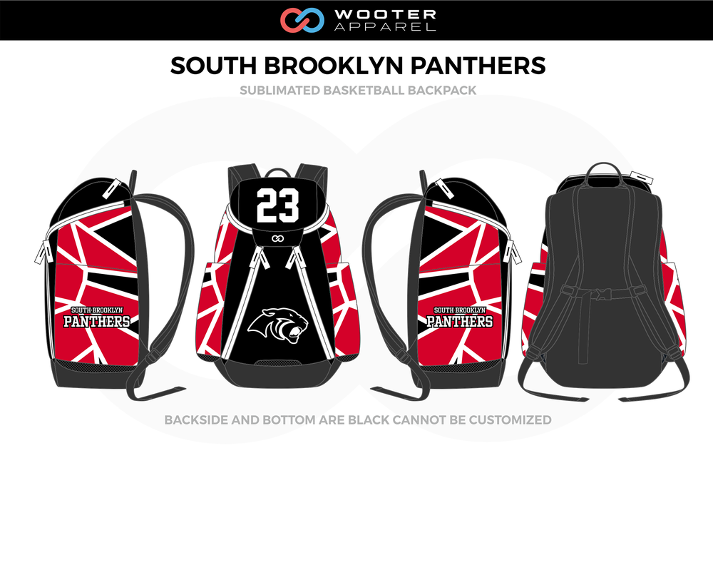 02_South Brooklyn Panthers Backpack.png