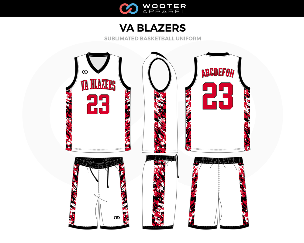 02_VA Blazers Basketball.png