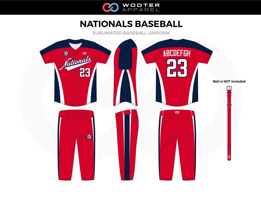 03_Nationals Baseball v1.png