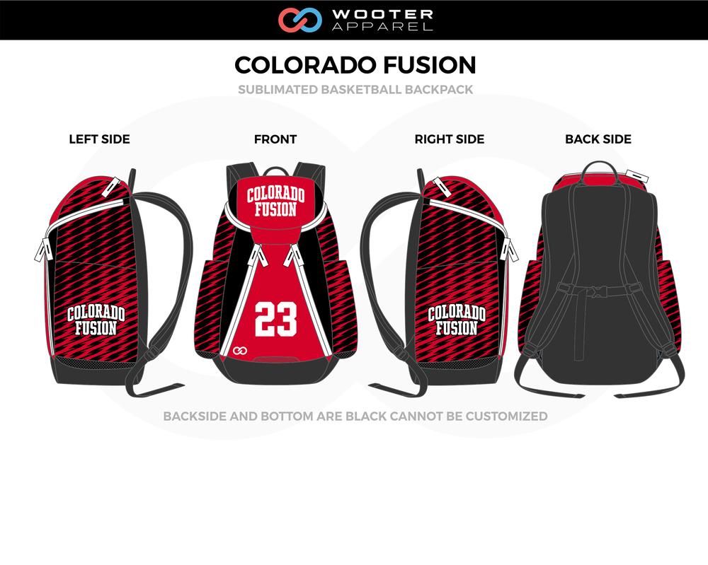 03_Colorado Fusion Basketball.png