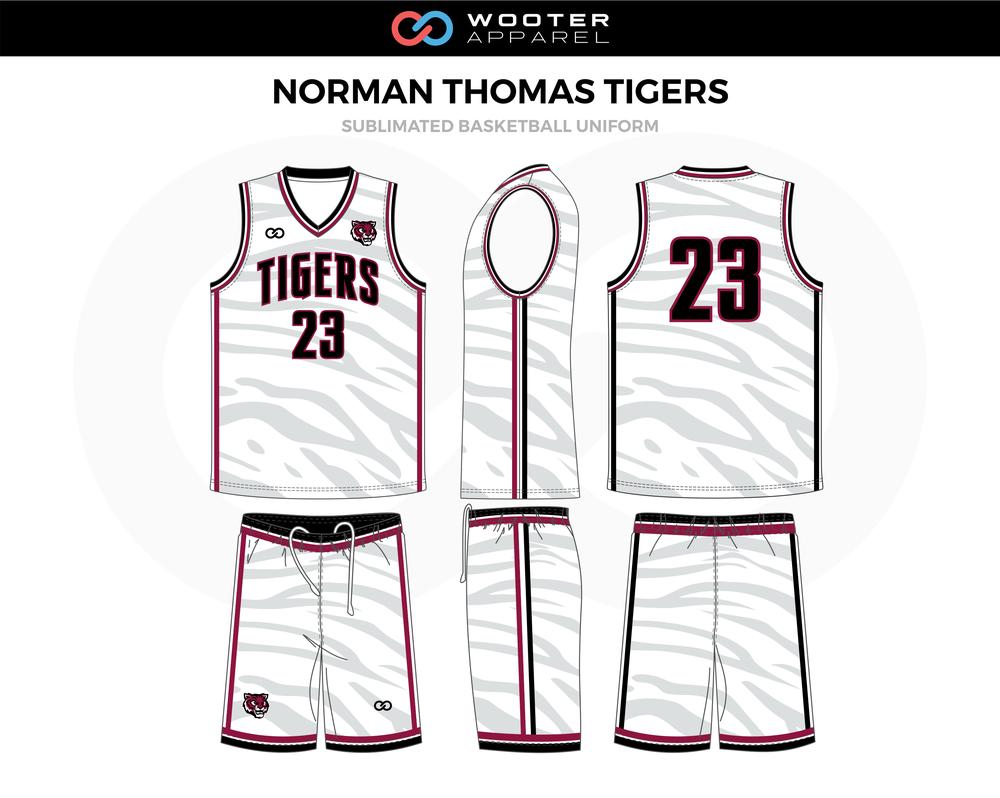 03_Norman Thomas Tigers Basketball v2.png