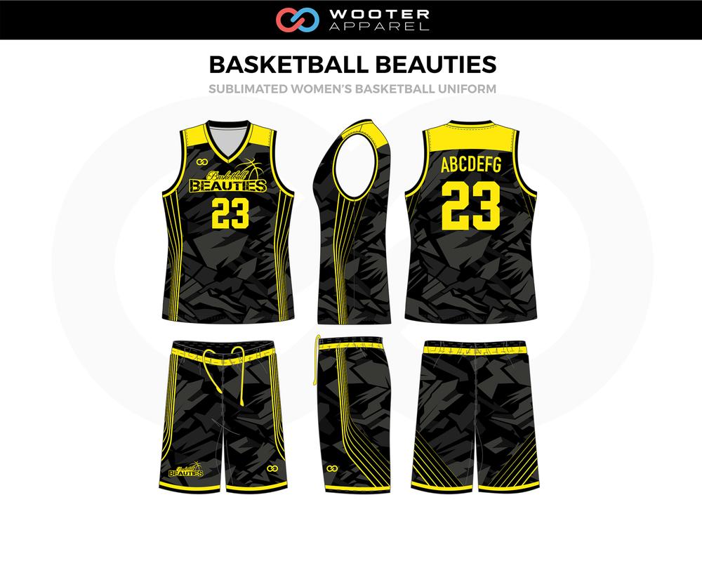 04_Basketball Beauties v2.png