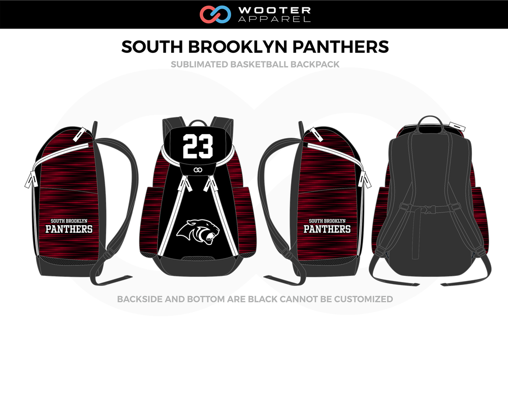 03_South Brooklyn Panthers Backpack.png