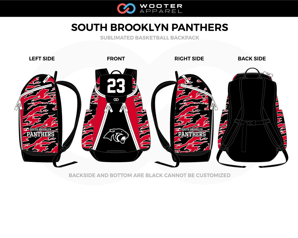 04_South Brooklyn Panthers Backpack.png