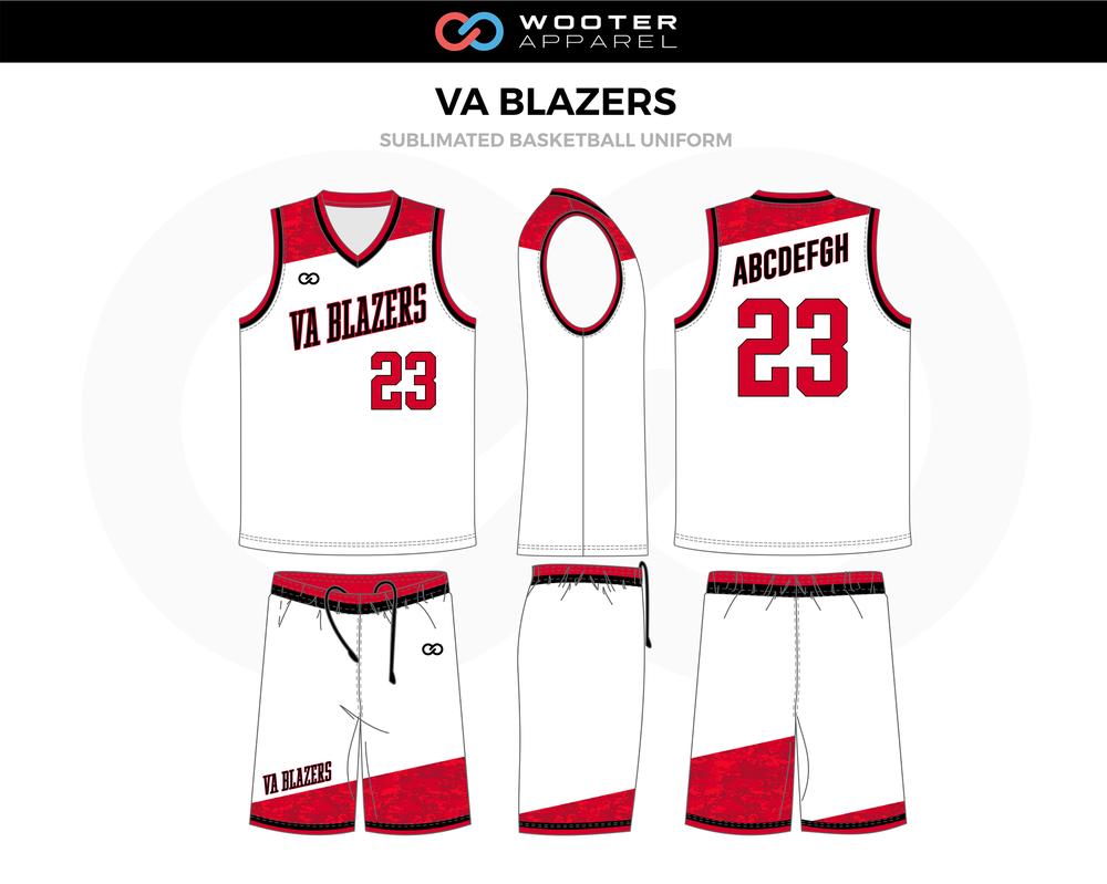 05_VA Blazers Basketball.png