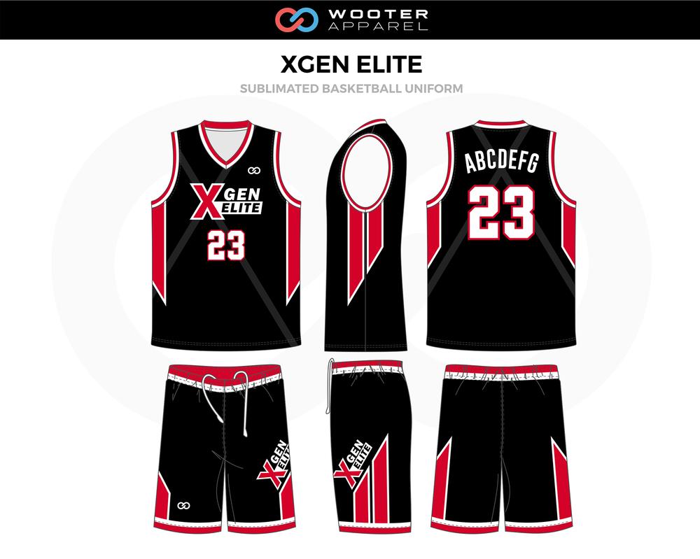 05_XGEN Elite Basketball.png