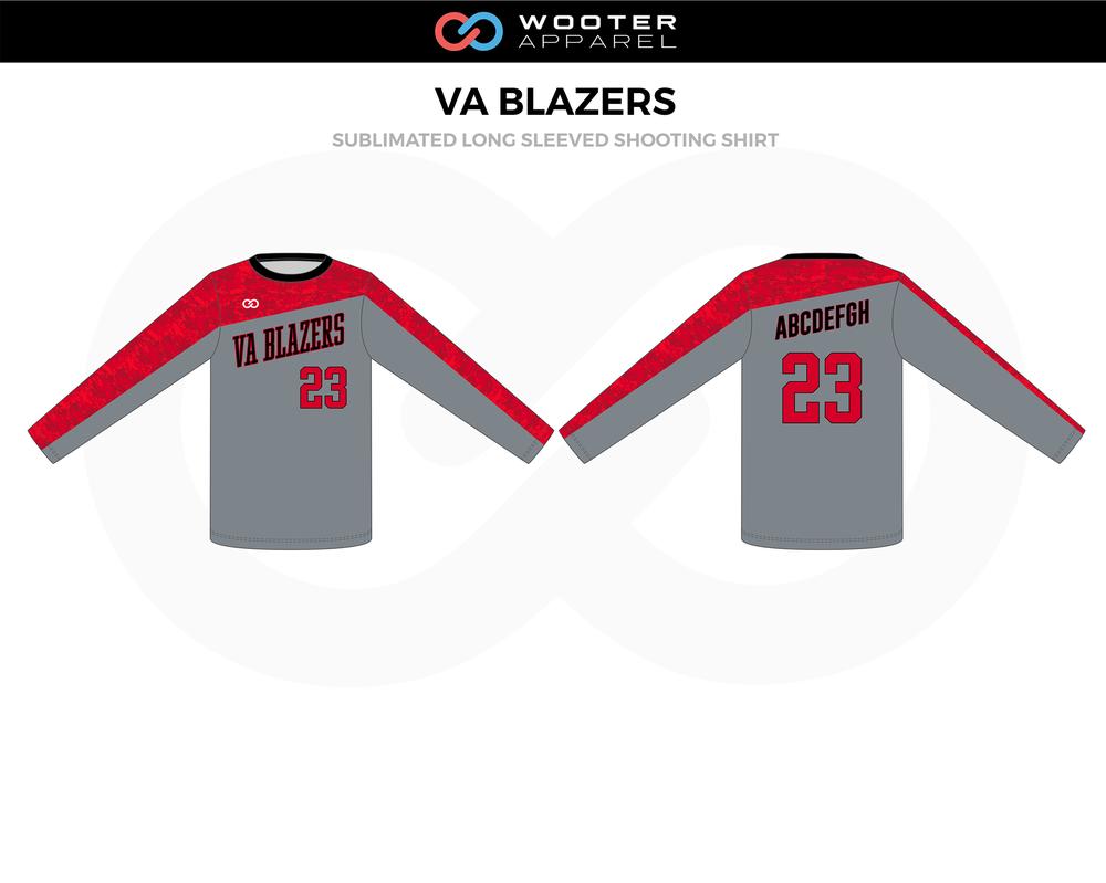 06_VA Blazers Basketball.png