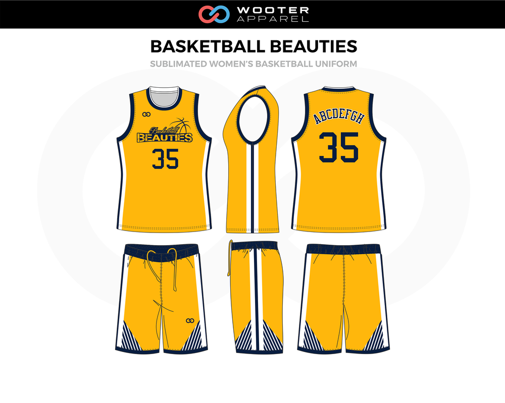 07_Basketball Beauties v4.png