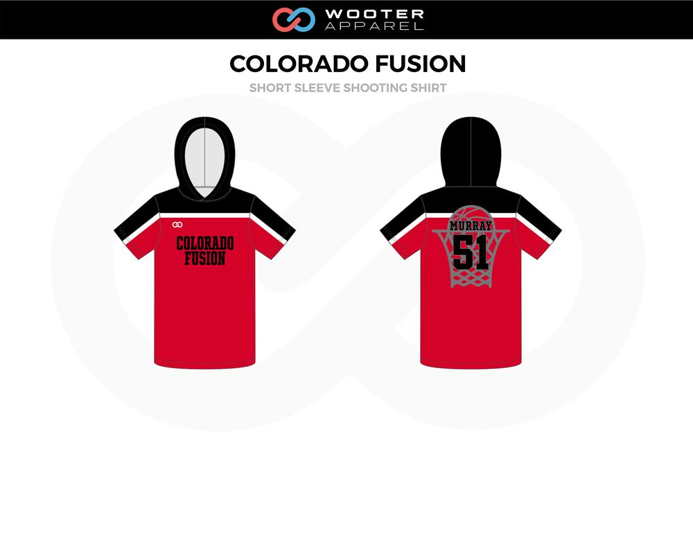 09_Colorado Fusion Basketball.png