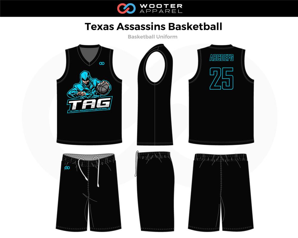 2019-01-22 Texas Assassins Basketball (Black).png