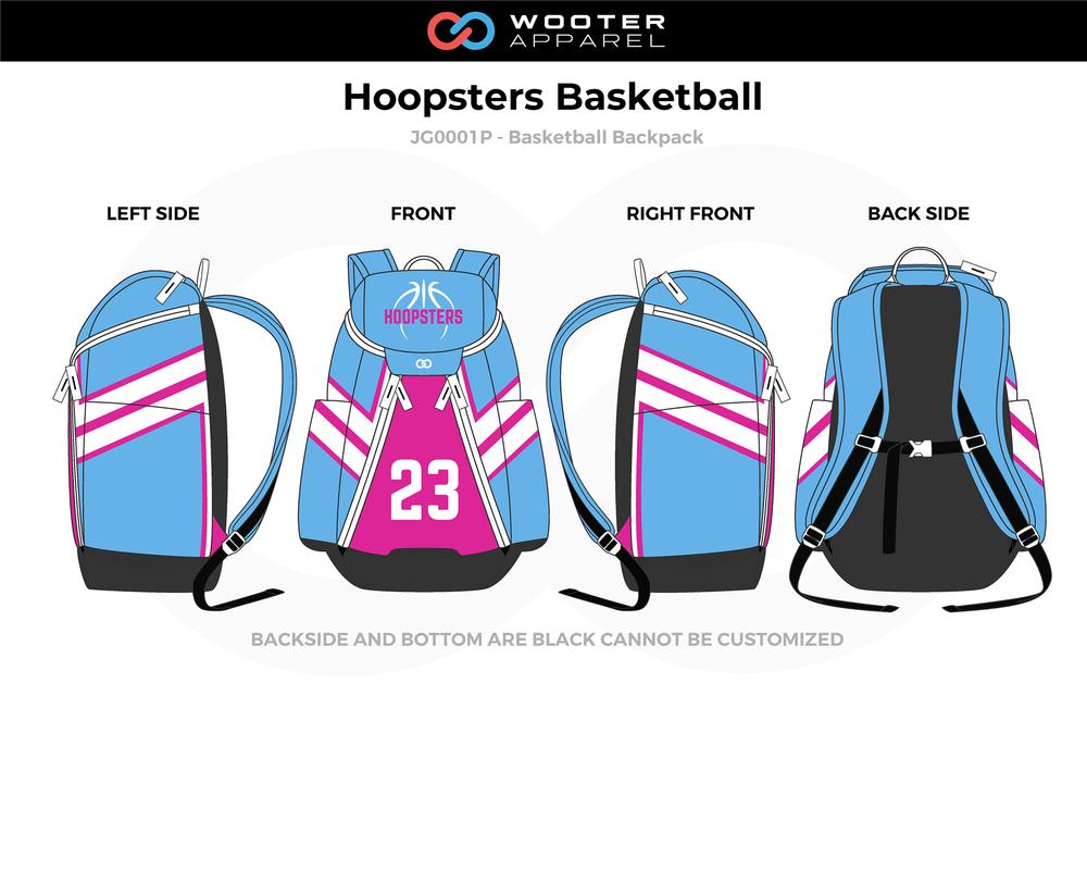 2019-02-05 Hoopsters Basketball Backpack.png