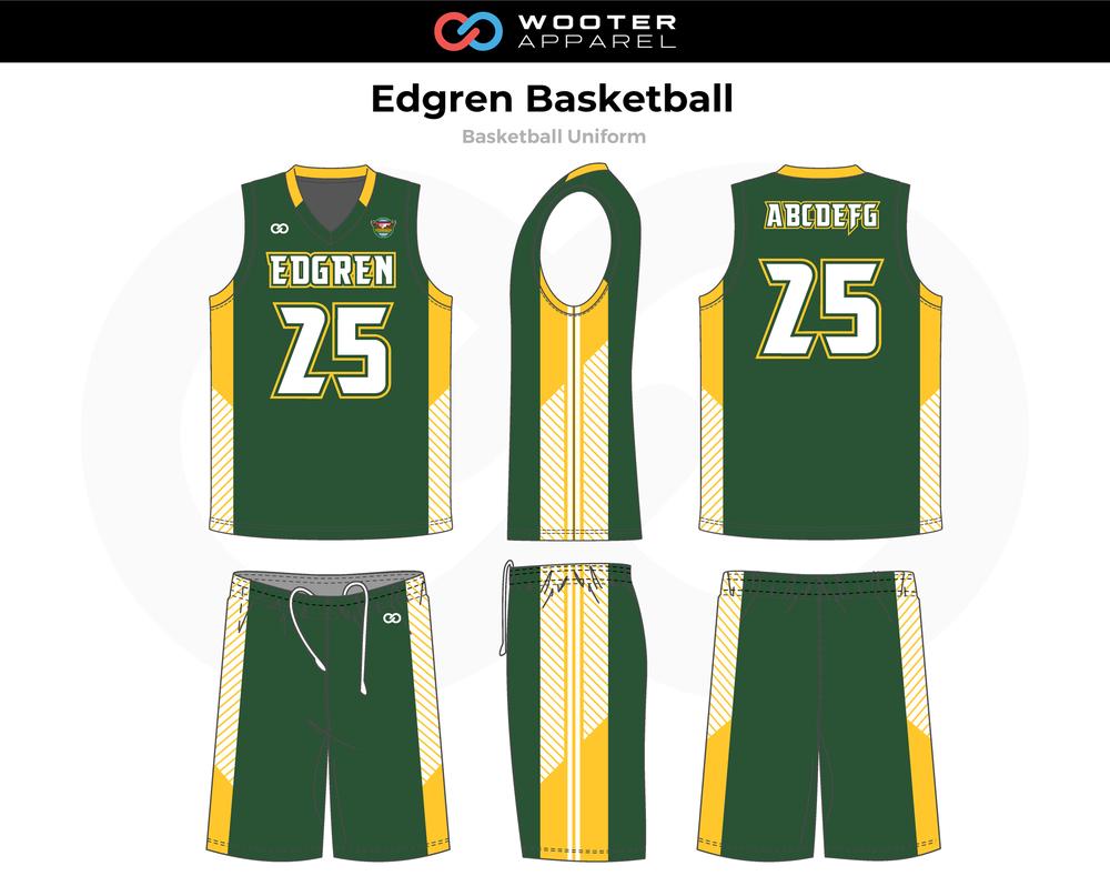 2019-02-27 Edgren Basketball Uniform (B).png