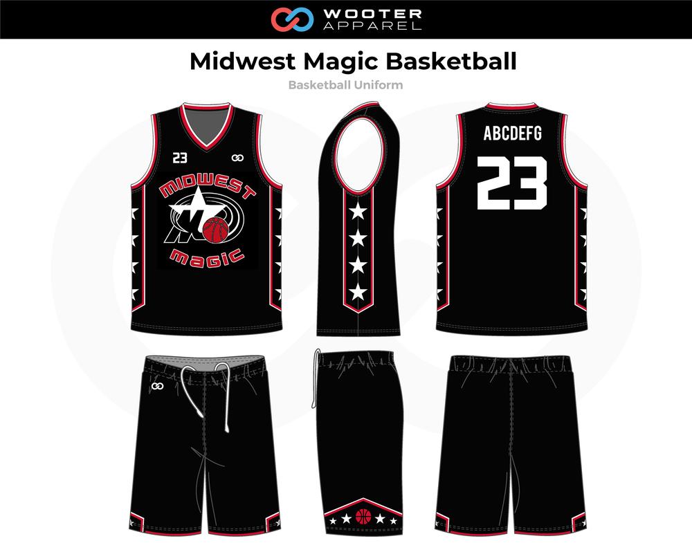 2019-02-28 Midwest Magic Basketball Uniform (Celebrity) (Black).png