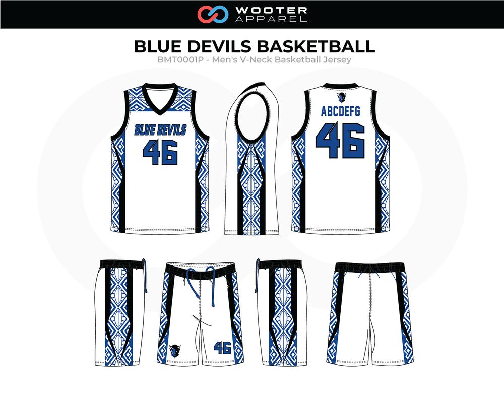BlueDevilsBasketball_WhiteMockupV2.png