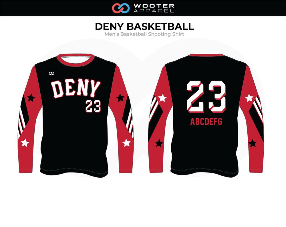 DenyBasketball_ShootingShirtMockupV3.png