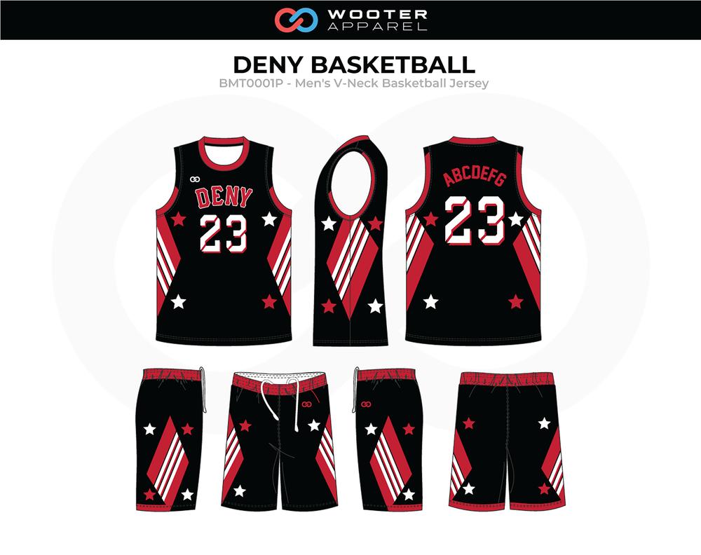 DenyBasketball_BlackMockupV3.png