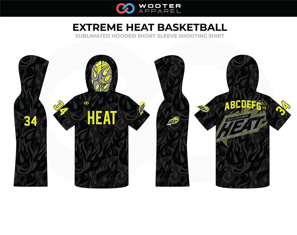 ExtremeHeatBasketball_ShortSlvShootingShirtMockupV1.png