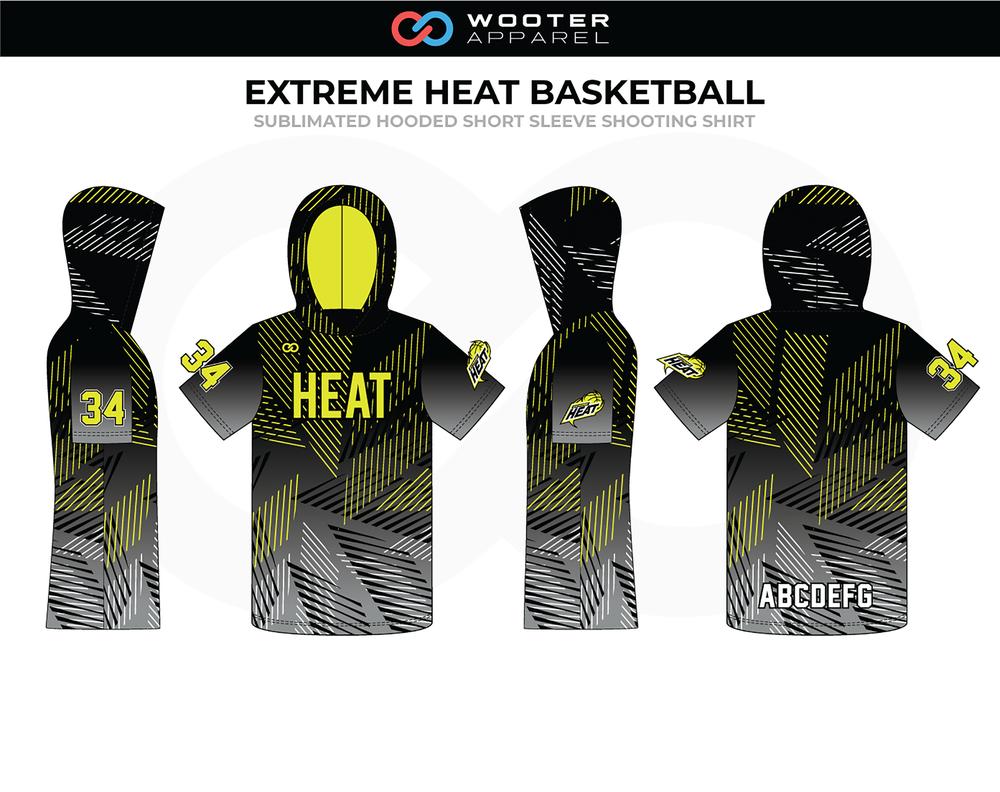 ExtremeHeatBasketball_ShortSlvShootingShirtMockupV2.png