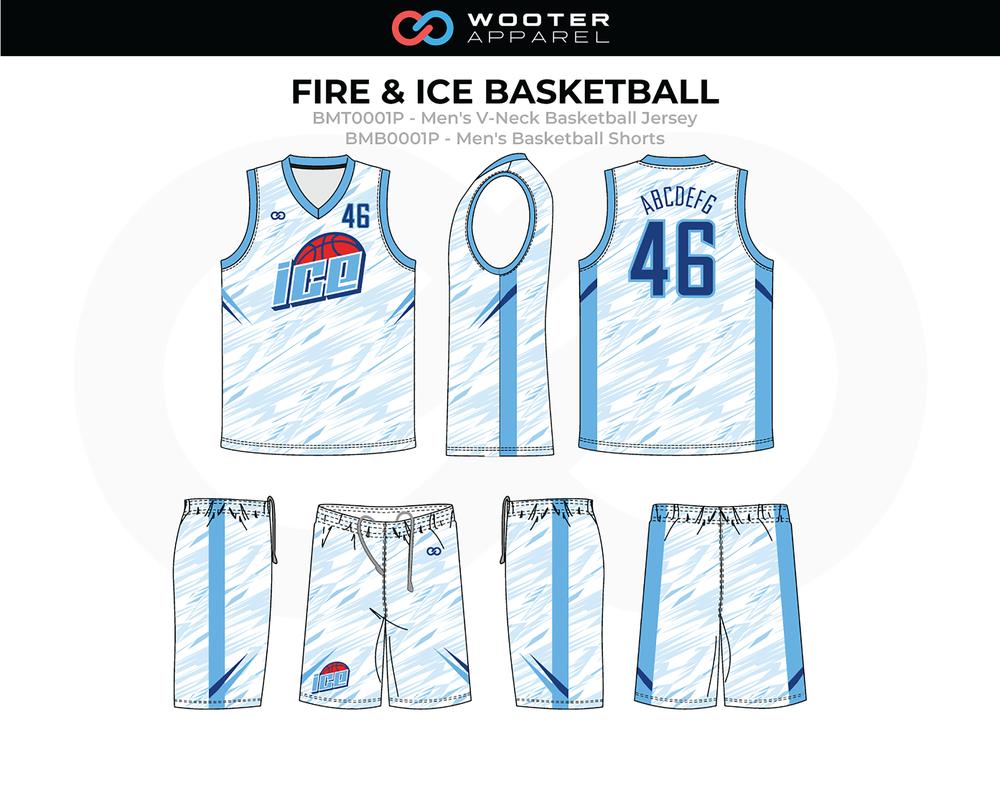 FireAndIceBasketball_IceMockup.png