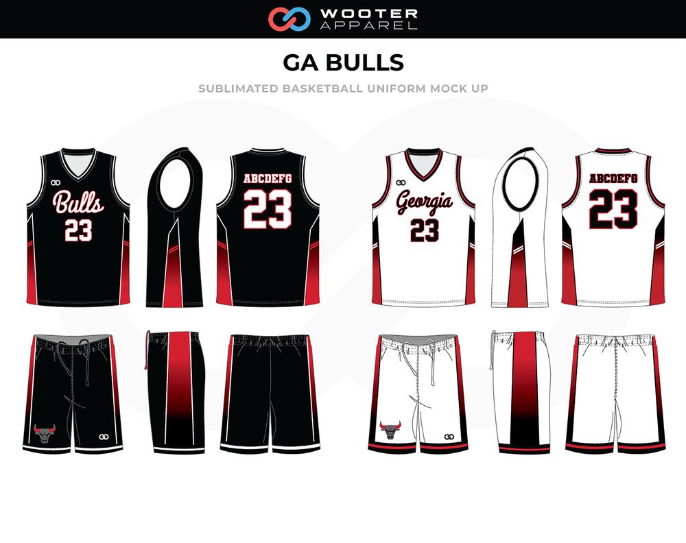 GA-BULLS-Basketball-Sublimated-Basketball-Uniform-Mock-Up.png