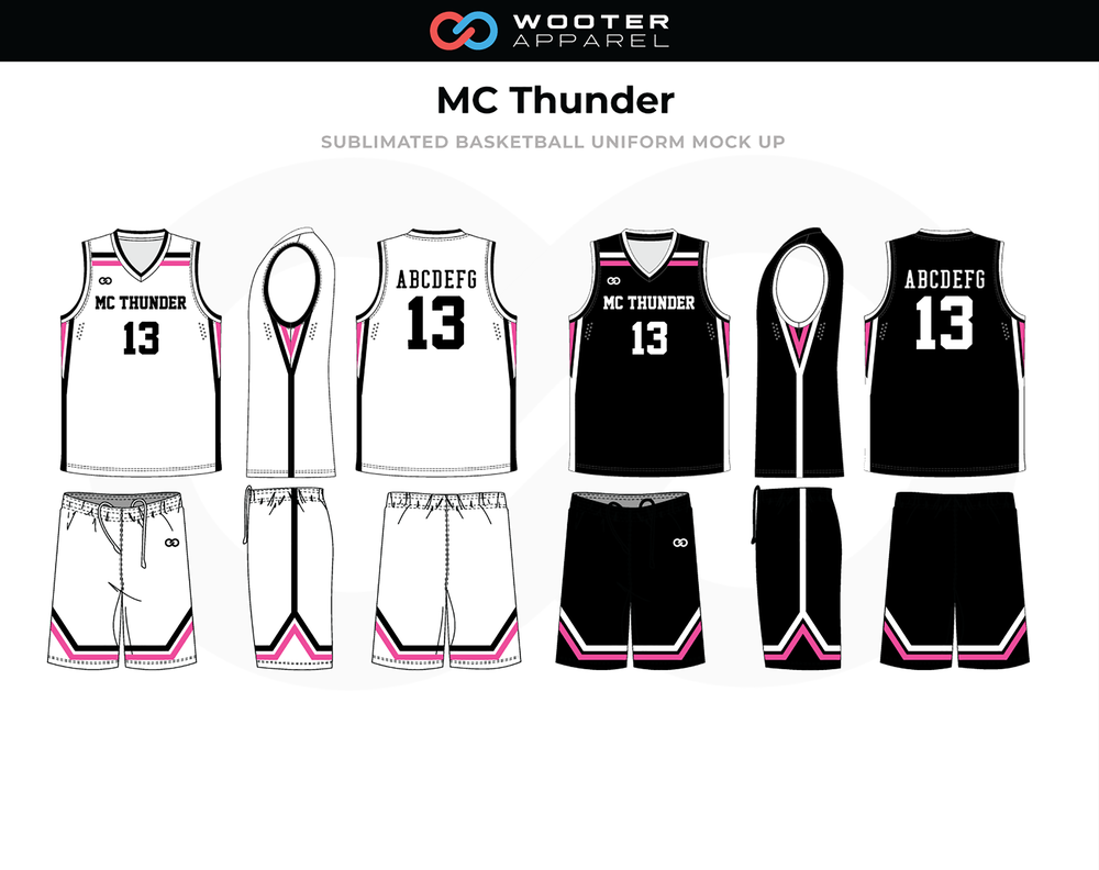 MC-Thunder-Sublimated-Basketball-Uniform-Mock-Up_1.png
