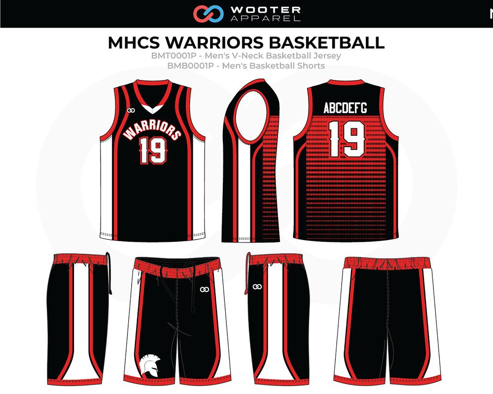 MHCSWarriorsBasketball_BlackMockupV2.png