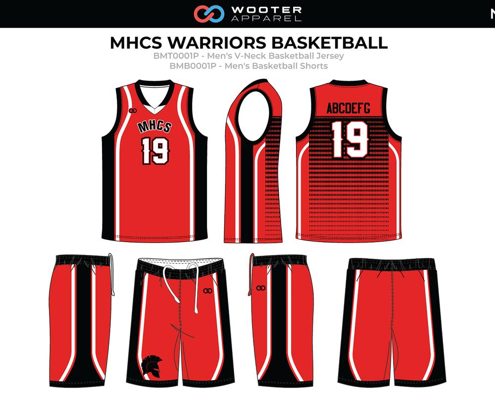 MHCSWarriorsBasketball_RedMockupV2.png