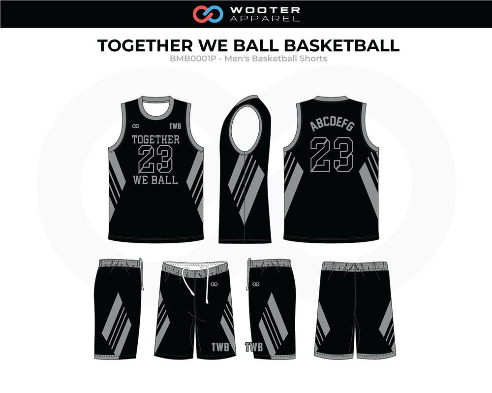 TogetherWeBallBasketball_BlackMockupV3.png